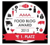 logo-1-platz-foodblog