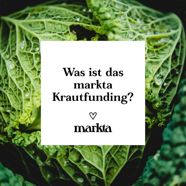 © markta